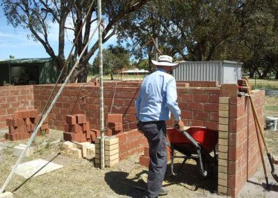 building-compost-bay
