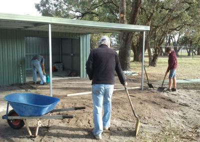 large-shed-awning